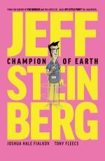 jeffsteinberg
