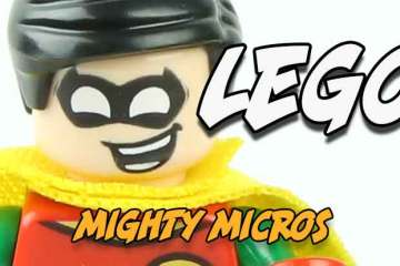 lego-mighty-micros