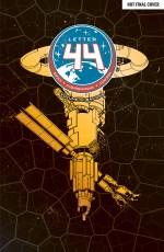 letter44volume4