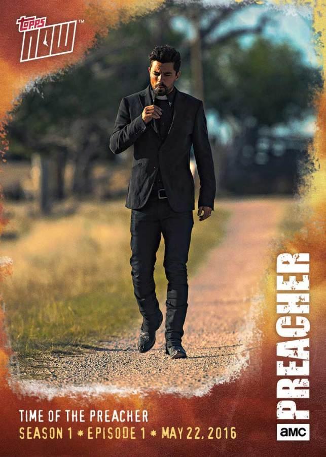 preachercard