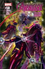 ANADAvengers10Cover