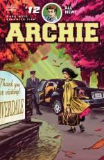 Archie#12