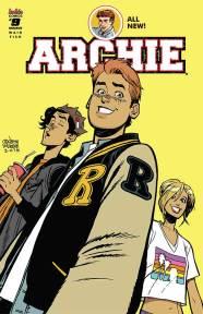 Archie2015_09-0V2