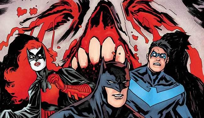 Batman-#7