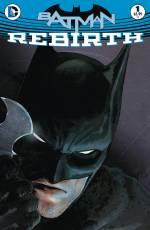BatmanRebirth1cover