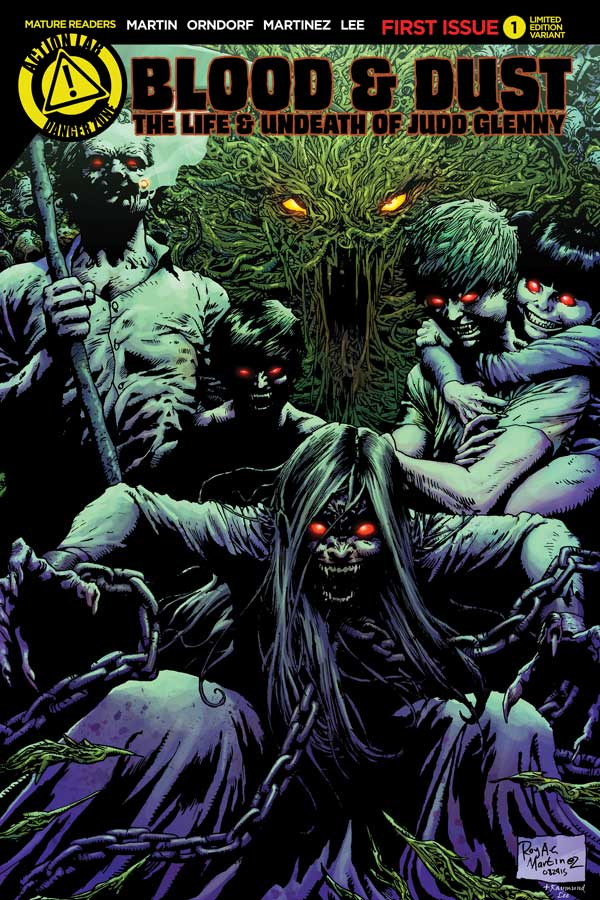 BloodandDust_issuenumber1_coverB_solicit