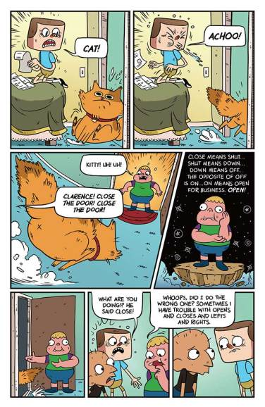Clarence_Quest_PRESS-6