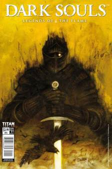 DarkSouls_LEGENDS_1_Cover_D