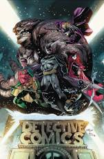 Detective934cover