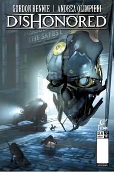 Dishonored_01_Cover_D-Game-Cover