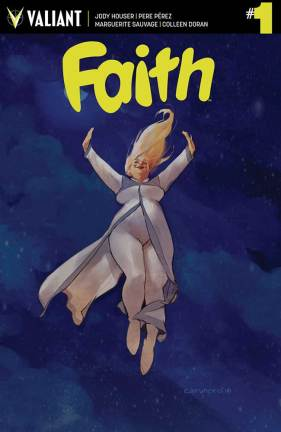 FAITH_ONGOING_001_COVER-C_NORD