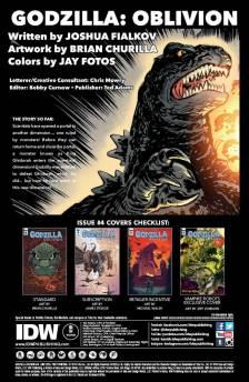 Godzilla_Oblivion_04-2