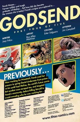 Heroes-Godsend-4-Credits