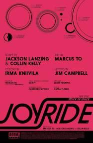 Joyride_003_PRESS-2