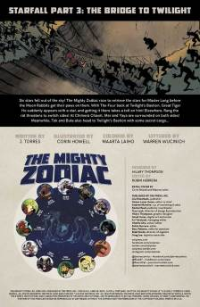 MIGHTYZ-#3-MARKETING_Preview-2