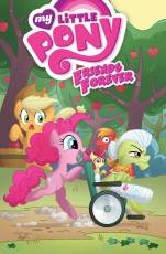 MLP_vol7-cover