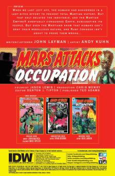 MarsAttacks_Occupation_4-2