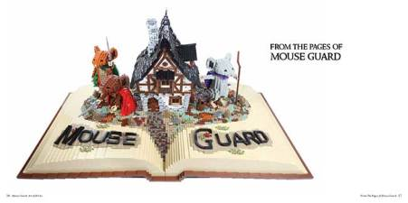 MouseGuard_ArtOfBricks_HC_PRESS-20-21