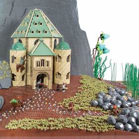 MouseGuard_ArtOfBricks_HC_PRESS-45