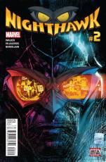 Nighthawk_2_cover