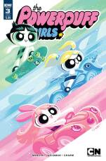 PPG2016_03-coverSUBMOCK