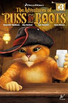 PUSS-IN-BOOTS-COVER-A