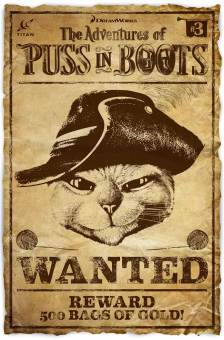 PUSS-IN-BOOTS-COVER-B