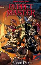 Puppet_Master_V4_TPB_Cover_SOLICIT-RGB