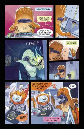SBLT-#2-MARKETING_Preview-9