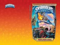 Skylanders_SC_HCv2_cvr