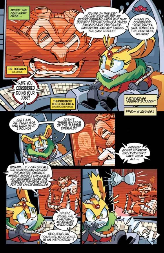 SonicTheHedgehog_282-16