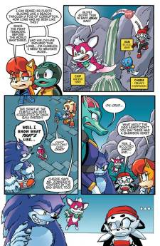 SonicTheHedgehog_282-4