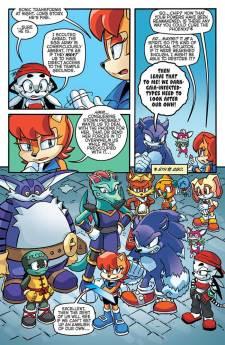 SonicTheHedgehog_282-5