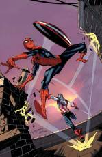 Spidey2015010_Cov-not-FINAL