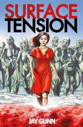 Surface-Tension-Cover