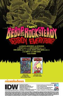 TMNT_Bebop&RockSteady_02-2