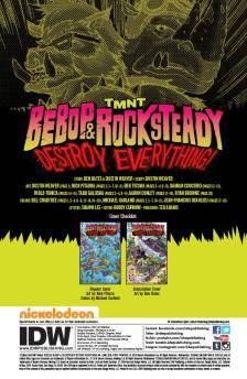 TMNT_Bebop&RocksteadyDE_04-2