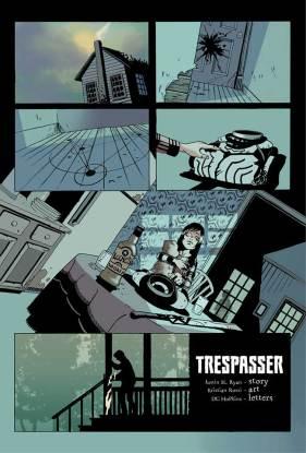 TRESPASSER_LETT_03_01