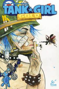TankGirl_GOLD#1_Cover_D