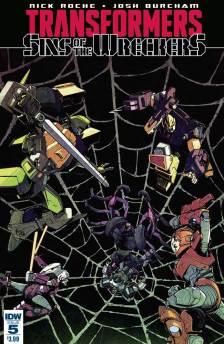 Transformers_SOTW_05-1