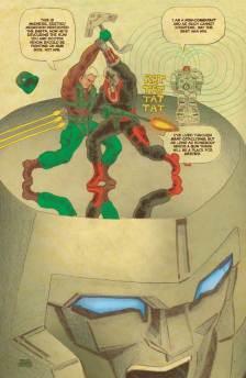 Transformers_v_GIJOE_Armage-4