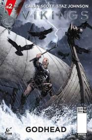 Vikings_#2_Cover_A