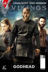 Vikings_#2_Cover_C