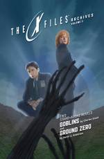 X-Files_ArchivesIII-cover