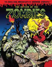 Zombies_2_Cover