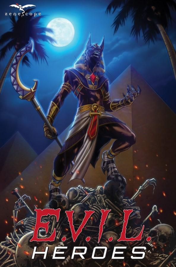 evil-heroes-2