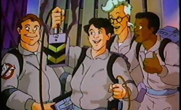 real-ghostbusters-pilot-complete-collection-dvd-preview
