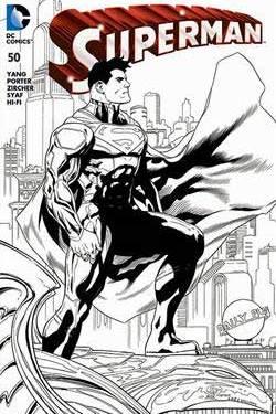 superman50