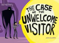 the-case-of-the-unwelcome-visitor