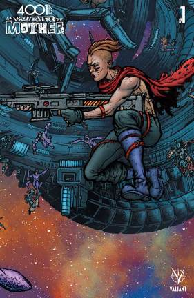 4001AD-WARMOTHER_001_VARIANT_MEGA-COVER_LEE